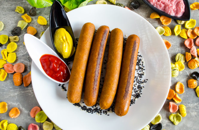 vegetest_Field_Roast_Frankfurters1