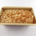 Lidl. Ciasto wegańskie