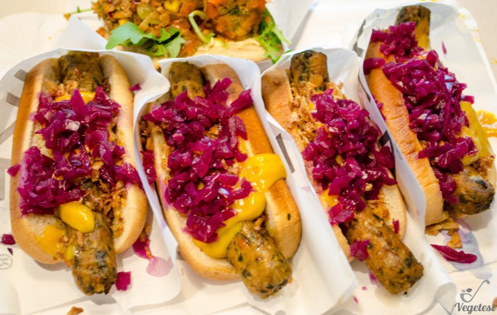 Kalorien Ikea Hot Dog