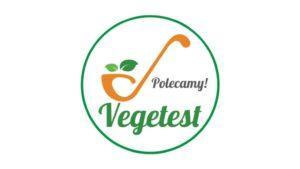 wegański blog - polecamy