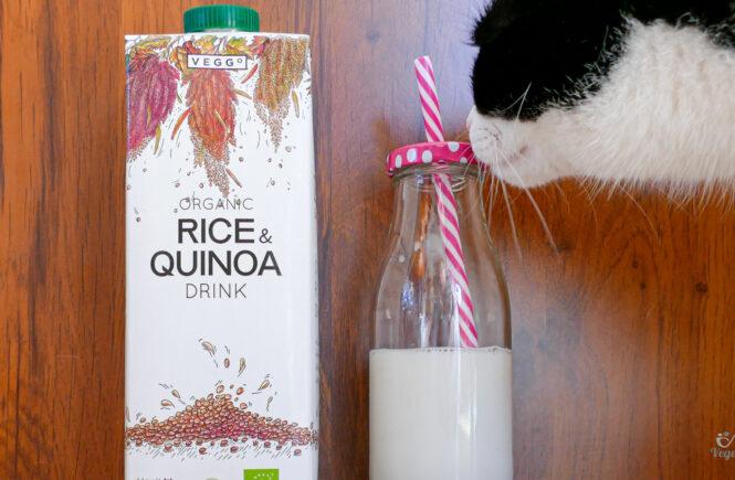 napój ryżowy quinoa 2